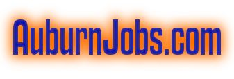 Part Time jobs available in Auburn, AL. See salaries, compare reviews, easily apply, and get hired. New Part Time careers in Auburn, AL are added daily on seebot.ga The low-stress way to find your next Part Time job opportunity is on Simply Hired. There are over Part Time careers in Auburn, AL waiting for you to apply!